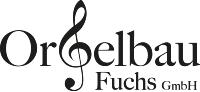 Orgelbau Fuchs GmbH